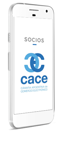 Socios CACE